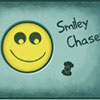 Smiley Chaser