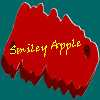 SmileyApple