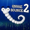 Snake Bounce 2