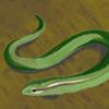 Snake Eats Zombies