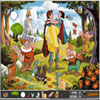 Snow White Hidden Objects
