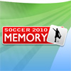 Soccer  Memory 2010