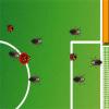 SoccerBug