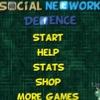 Social Network Defence (v1.2)