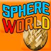 Sohere World