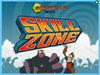 Sokator 442: Skill Zone