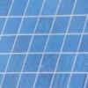 Solar Panels Slider