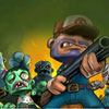Soldier Vs Zombies