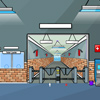Solitude Metro Escape