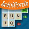 Solo Words