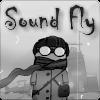 Sound Fly