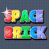 Space Brick