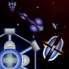 Space Crusher