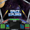 Space Explorer!