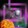 Space Invasion Tower Defense 2