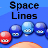 Space Lines