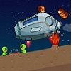 Space Rover - Released