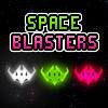 Spaceblasters