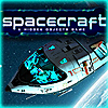 SpaceCraft (Dynamic Hidden Objects Game)