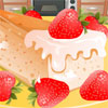 Spanish Tres Leches Cake
