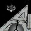 Spatial Defense