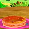 Special Cake Deco