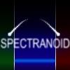 Spectranoid