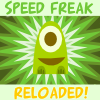Speed Freak Reloaded