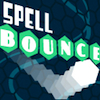 Spellbounce