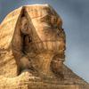 Sphinx Jigsaw