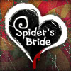Spider's Bride