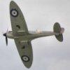 Spitfire Slider