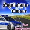 Squad Car Racer