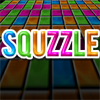 Squzzle