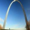 St. Louis Jigsaw