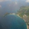 St. Lucias Jigsaw