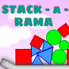 Stack-A-Rama