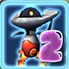 Star Leaper 2