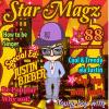 Star Magz