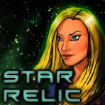 Star Relic