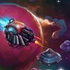 Starlight's revenge demo