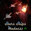 Starship Madness