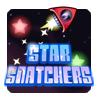 Starsnatchers