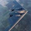 Stealth Bomber Slider