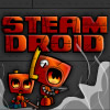 Steam Droid