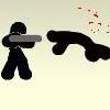 Stickman Shooter v1.1