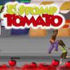 Stomp Tomato