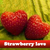 Strawberry love