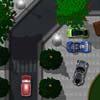 Street Car Parking