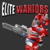 Striker2:Elite Warrior